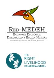 logos-red1
