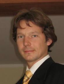 INTERCAMBIO DE INVESTIGACIÓN RLC: Profesor Félix Fuders del RLC Campus Austral – Valdivia, Chile, realiza pasantía en RLC Campus Bonn, Alemania.